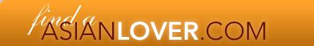 findaasianlover.com